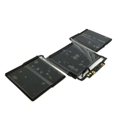 """A1819 020-01705 Battery for Apple MacBook Pro 13 """"Touch A1706 Late 2016 Mid 2017 image 4"""