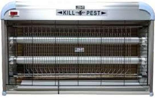 Pest Killer 20 Watt image 1