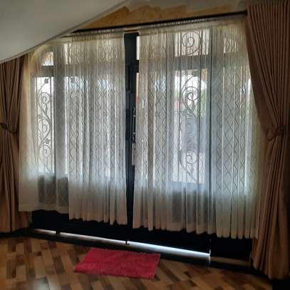 5 bedroom house for sale in Ruiru image 1