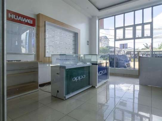Hurlingham - Commercial Property, Office image 5