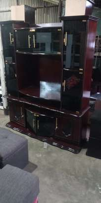 5 by 6 wall unit