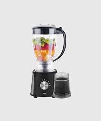 Armco 2.1 juice blender