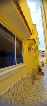 3br House for Rent In Nyali – Behind Krish Plaza. HR20 image 15