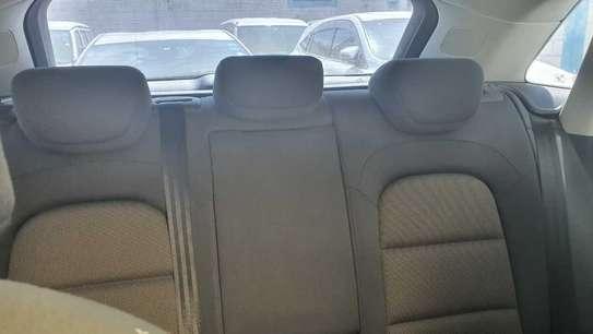 Audi Q3 image 3