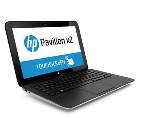 HP 210 TOUCHSCREEN INTEL  CORE I3 image 2