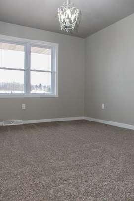 Best Wall Carpets [ DELTA] image 7