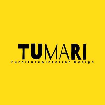 Tumari Sofa Sets image 3