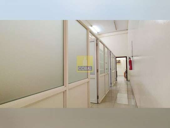 1245 m² office for rent in Industrial Area image 15