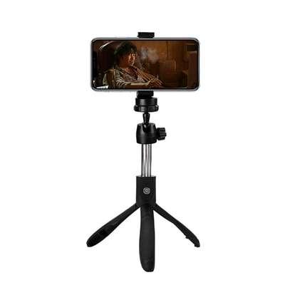 K05 selfie stick tripod image 4