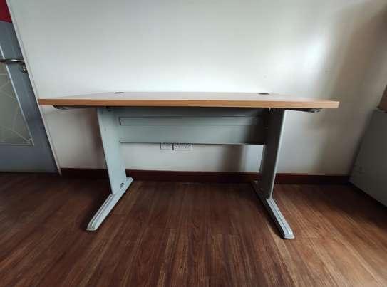 Open Desks image 2