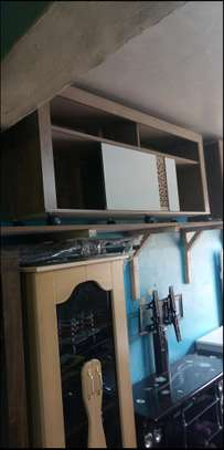 TV stand k
