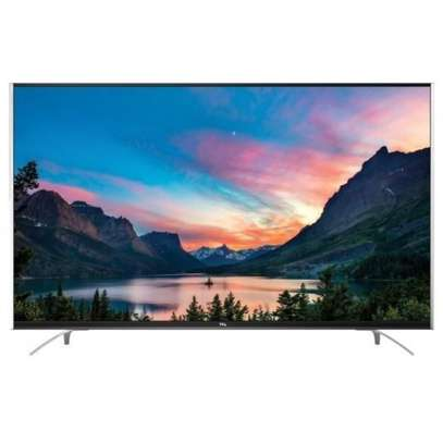 New 32 inch tcl digital tv 200 free to air channels
