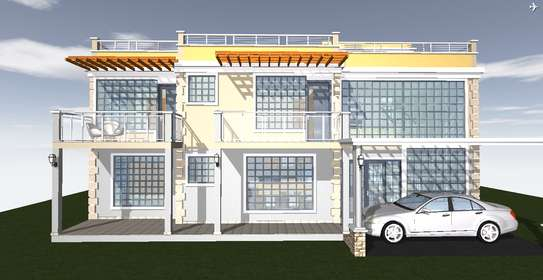 Design and Building Service. image 7