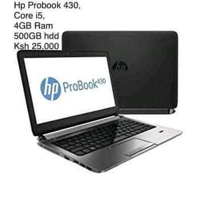 hp probook 430 image 1