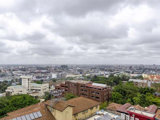Upper Hill - Office, Commercial Property image 10