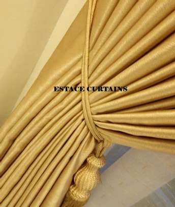 CURTAINS FOR YOUR BEAUTIFUL HOME image 4