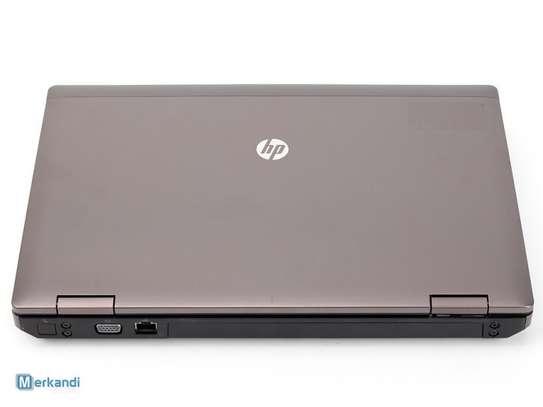 HP 6460B PROBOOK, BIGGIEST OFFER image 2