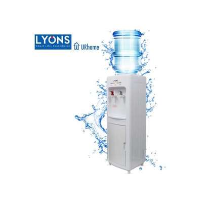 Water Dispenser (Hot and Normal) image 2