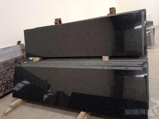 granite countertops..... image 7