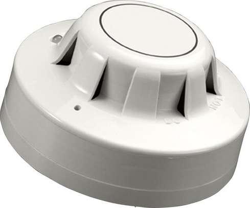 smoke detector image 1