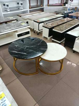 Central tables image 1