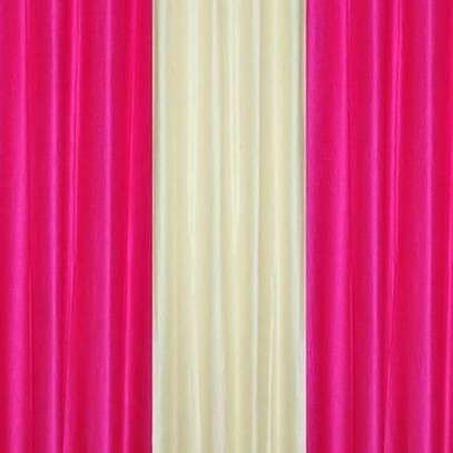 Curtains and Sheers Per Meter image 4