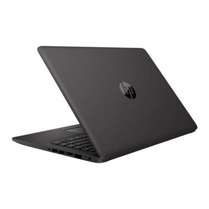 HP 240 G7 Notebook - Intel Core i5 processor image 1