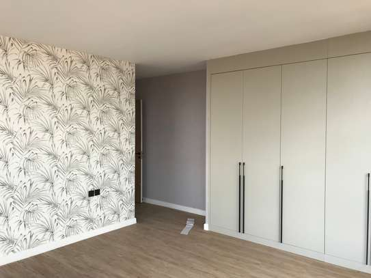 2 bedroom apartment for rent in Brookside image 11