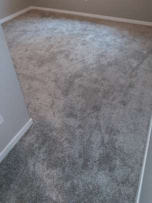 soft and nice wall to wall carpets image 5