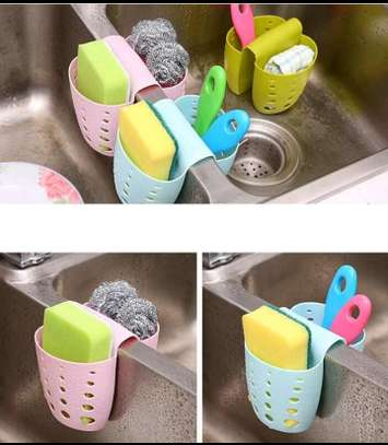 Double Sided sink Organizer at Ksh 500/- image 1