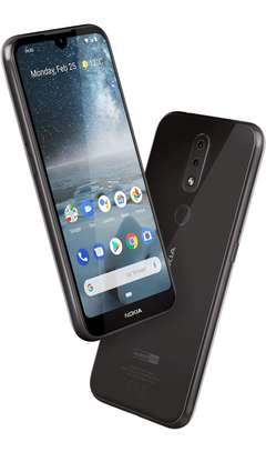 Nokia 2.3 image 2