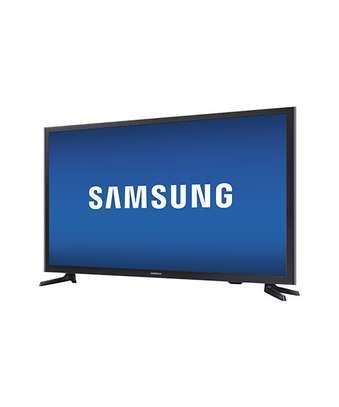 Samsung 40 inches Digital Tvs