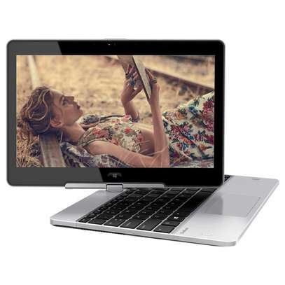 hp revolve 810 core i5 lock down offers image 2