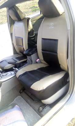 Prium Car Seat Covers image 2