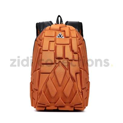 Super Cool High Quality Hard Shell Laptop Backpack image 5