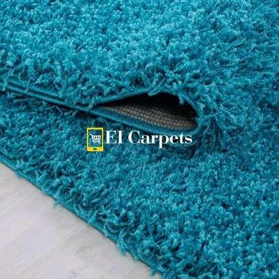 Beautiful mats image 2