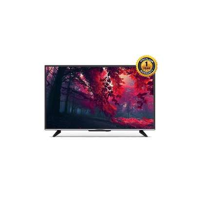 Syinix 32 Inch Smart TV image 1
