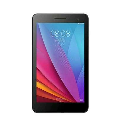 Huawei Mediapad 7 T1 Tablet 16GB image 1