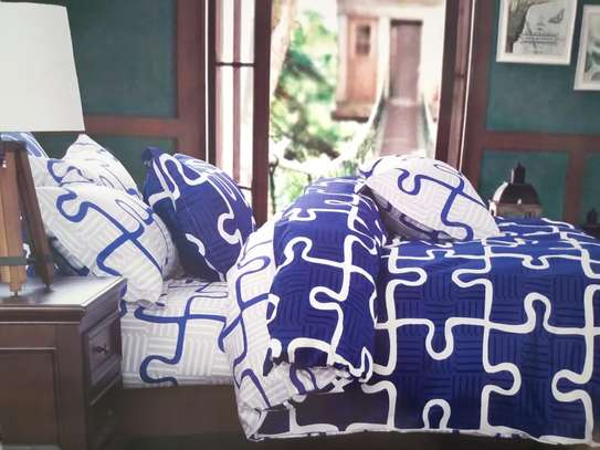 ADORABLE 6 BY 6 DUVETS image 2