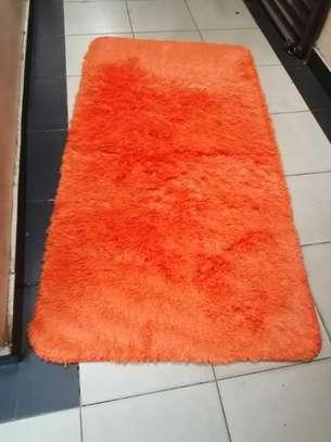 BED SIDE MATS image 3