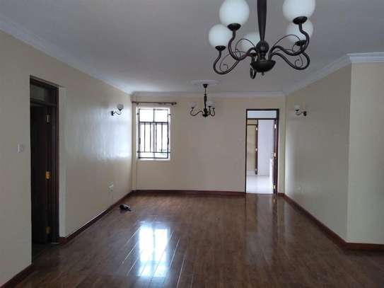 Westlands Area - Flat & Apartment, Studio image 15