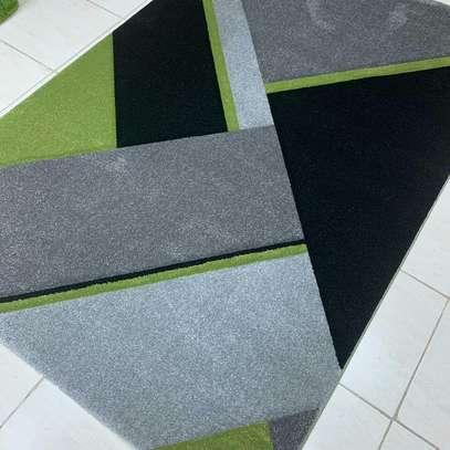 Persian viva type Turkish carpets image 12