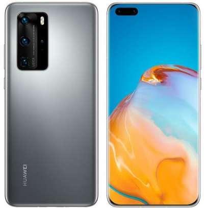 Huawei P40 Pro 8GB/128GB image 1