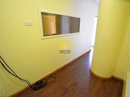 Westlands Area - Office, Commercial Property image 19