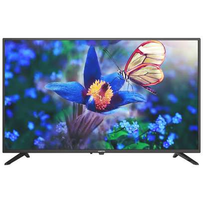 Sinotech 32 inch digital TV image 1