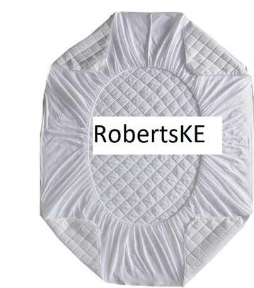 3*6 mattress protector image 1