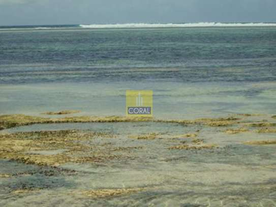Diani - Land, Commercial Land, Residential Land image 12