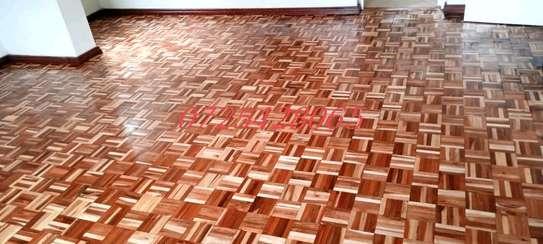 Urban flooring and decor image 4