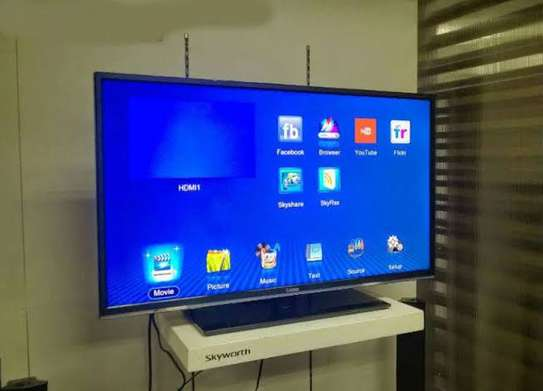 Tvs ASkyworth 40 inch Digital