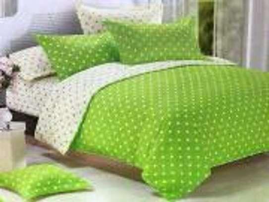 Pure Cotton  Duvet Covers image 2